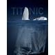 Titanic - Libre cours par JEFF