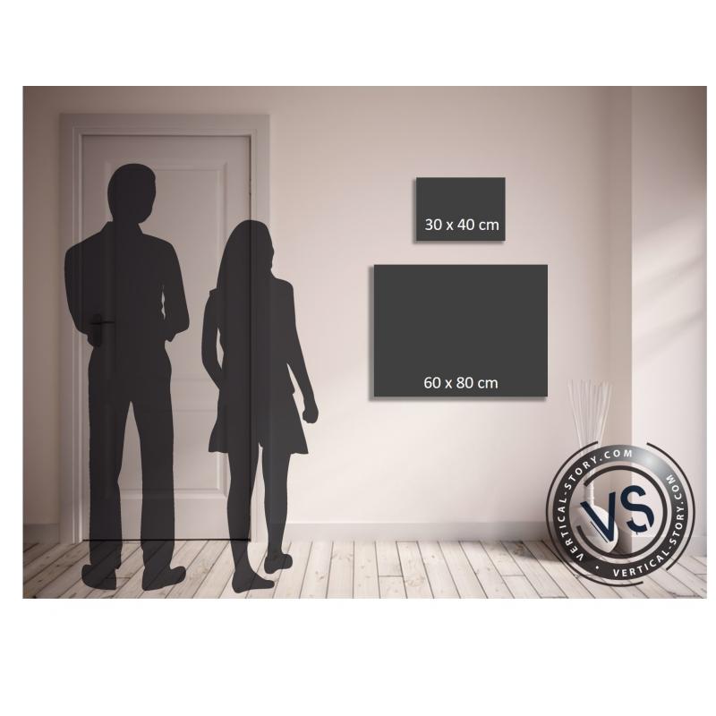 le mans tirage seul vertical story. Black Bedroom Furniture Sets. Home Design Ideas