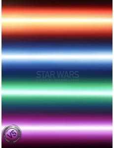 Star Wars - Libre cours par JEFF